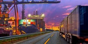 Fletes marinos, aéreos y terrestres - Comatrans Cargo